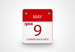 king back at past 5 months at ICA, My experience on Distance Mode Education
