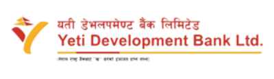 Yeti Development Bank Ltd