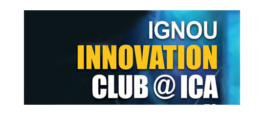 Inovation Club